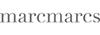 Logo Marcmarcs