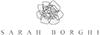 Logo Sarah Borghi