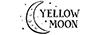Logo Yellow Moon