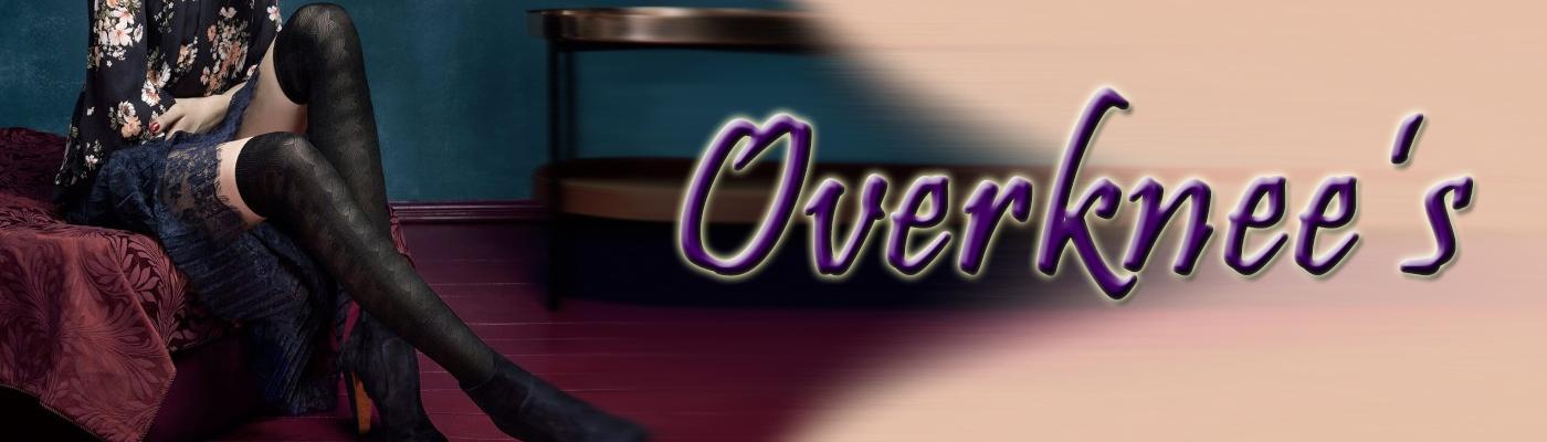 Overknee