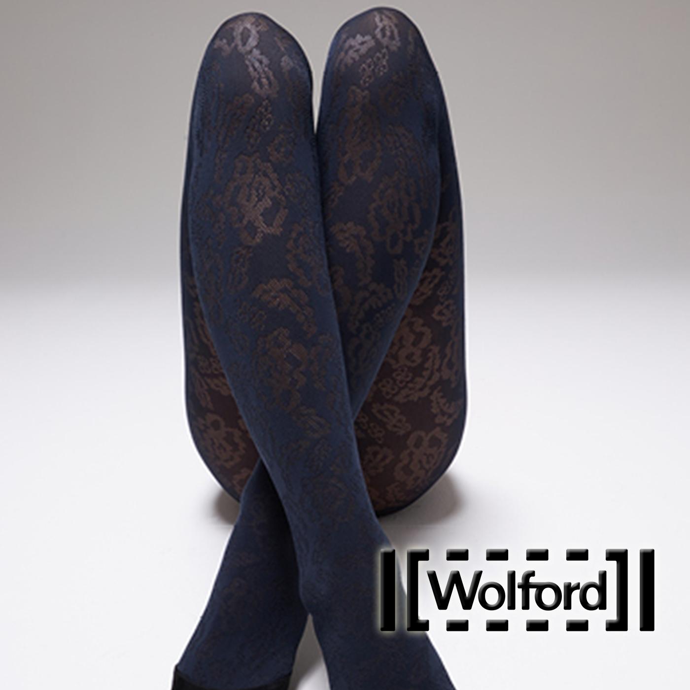 Merken Wolford
