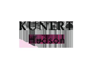 Logo Kunert Hudson